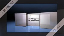Yahoo Customer Support Number UK 0-800-404-9463 Yahoo Login Support