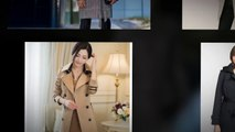 Superior Quality Women Overcoats London At Affordable Prices