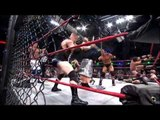 Lockdown Preview: The Lethal Lockdown Match