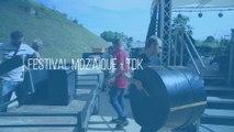 Festival moZ'aïque - TDK