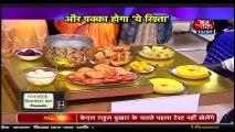 SBb Yeh Rishta Kya Kehlata Hai - Naira Ki Dharamsankat