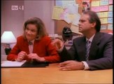 The Larry Sanders Show - 2x07 - Life Behind Larry.