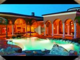 Find a realtor to buy and sell home in Arizona - Scarlett Ridge Realty