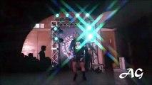Kota Ibushi vs Tomohiro Ishii NJPW G1 Climax 27 Highlights