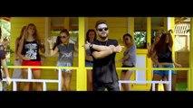 Akhil Feat Adah Sharma - Life Official Video - Preet Hundal - Arvindr Khaira - Latest Punjabi Song dailymotion