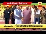 China warn india- watch how indian media crying - india pahar ko hila sakta he maar china ki foj ko nahi