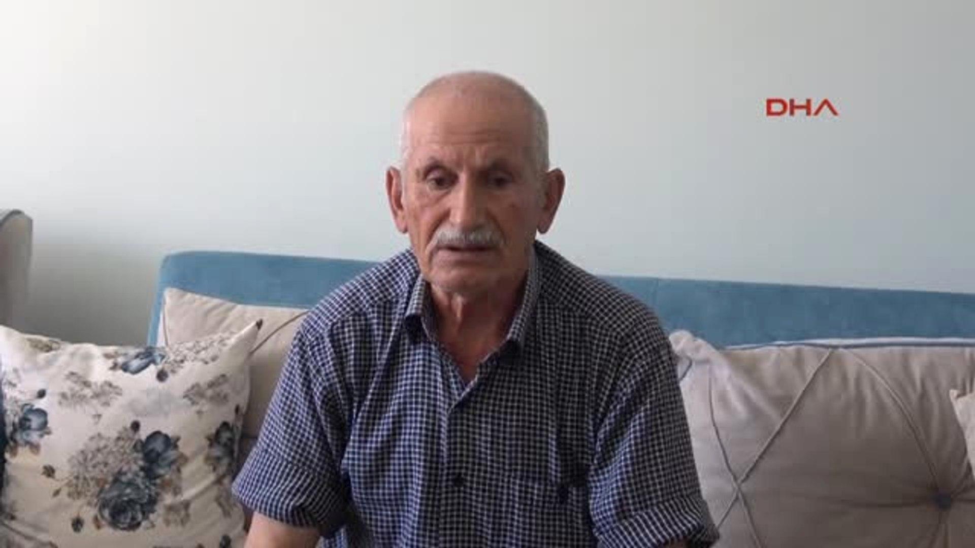 Sgk'dan 20 Yıllık Emekliye Büyük Şok