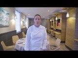 Talents Gourmands - Andrée Rosier