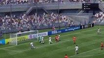 FIFA 17 PRO CLUB | TIKI TAKA SG LIVE CHANNEL (15)