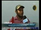 #أخبار_المحافظات   وصول باخرة من تونس على متنها 248 من العائدين من الحدود الليبية