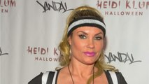 Coco Austin Defends Her Braids On Social Media