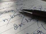 Les identités remarquables - Mathématiques avec Colette -  Maths 3e 2de 1ère