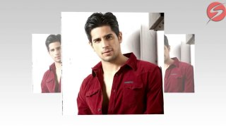 13 Bollywood s Popular Gay Rumoured to be Gay Celebrities T
