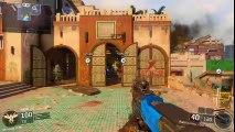 Black Ops 3- BEST GUN IN BLACK OPS 3! - Best Weapon in Black Ops 3 Multiplayer (BO3 Best Guns)