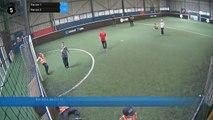 Equipe 1 Vs Equipe 2 - 24/07/17 15:43 - Loisir Bezons (LeFive) - Bezons (LeFive) Soccer Park
