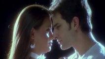 || Rehna Hai Tere Dil Mein Full Movie | Madhavan, Dia Mirza & Saif Ali Khan | Romantic Bollywood Movie ||