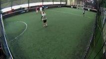 Equipe 1 Vs Equipe 2 - 24/07/17 19:40 - Loisir Bezons (LeFive) - Bezons (LeFive) Soccer Park