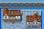 Final Fantasy I II Dawn of Souls Episode Sail Away Sail Away Sail Away