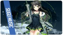 ★ Nightcore - Feel Invincible    Skillet   Ultimate Nightcore Mix   Sugu Music ★