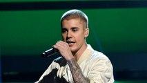 Justin Bieber Cancels Remaining Stops on World Concert Tour