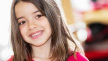 Nat'l Cancer Institute's Extraordinary Pediatric Cancer Trial Opens For Enrollment