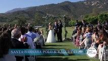 Santa Barbara Wedding Directory / Santa Barbara Wedding Events