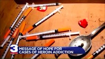 Man Seen in Viral Heroin Overdose Video Hopes to Help Others Recover