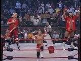 """TNA: """"Global Impact!"""" (May 3, 2006)"""