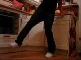 Jumpstyle, jump, jumper, lagoa, appels