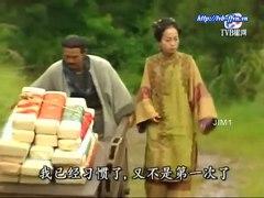 Thàn quyèn vo dịch Long Tieng 13 20
