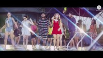 18 +  Official Music Video  NKR, Mr Maddy & Aman  Bigg Slim