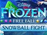 Jeux vidéos Clermont-Ferrand la reine des neige