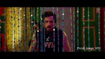 Piya More Baadshaho HD - Emraan Hashmi | Sunny Leone - Neeti Mohan | Ankit Tiwari - Fresh Sonsg HD