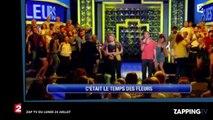 """Audiences TV : """"L'amour est dans le pré"""" largement leader devant TF1 et """"Esprits Criminels"""" (vidéo)"""