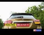 Merc GLA   First drive   Autocar