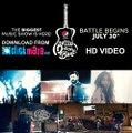 Do pal ka yeh jeevan hai - HD Video Song - Fawad Khan , Atif Aslam , Meesha Shafi - 2017