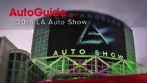 Reviews car - 2017 Nissan Rogue One Star Wars Edition  2017 Nissan Sentra NISMO - 2016 LA Auto Show