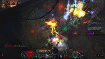 Diablo 3 Nécromancien Build Rathma 2.6