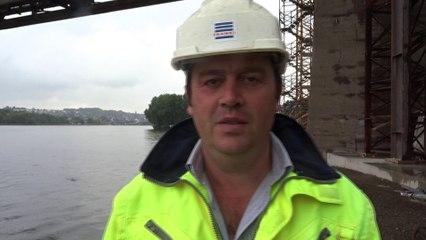 Pont des Allemands - Visé (1)