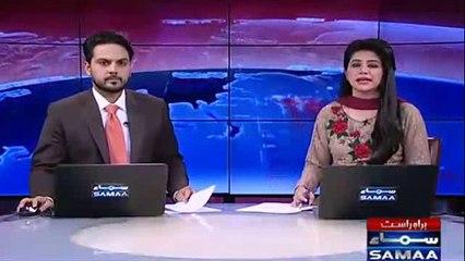 Iqama rakhna jurm nahi chupana jurm hai - Election Commission