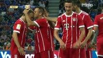 Chelsea vs Bayern Munich 2-3 ~ All Goals & Highlights