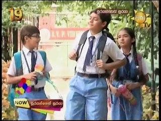 Soorayangeth Sooraya 25/07/2017 - 285