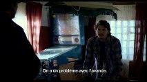 Killer Joe (2011) - VOSTFR (480p_24fps_H264-128kbit_AAC)