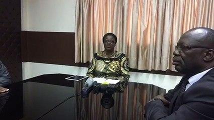 Côte d'Ivoire / Baccalauréat session 2017: La DECO annonce le taux de réussite national