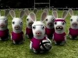 Haka-lapins-cretins