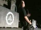 03 - Silenced - Mudvayne - Live @ Salt Lake City 2003