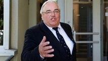 Deux mormons reconnus coupables de polygamie