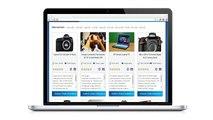 Zen Titan 2.0 Review-Get copy with huge bonus and 85% discount