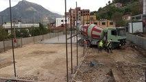 Infrastruktura, FMN: Shqipëria, në nivele të ulëta - Top Channel Albania - News - Lajme