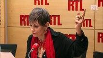 """Programme TV : ce soir, """"Nus et culottés"""" et un documentaire sur Luc Besson"""